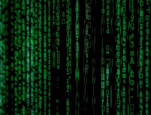 Prescient Announces New Cyber Practice