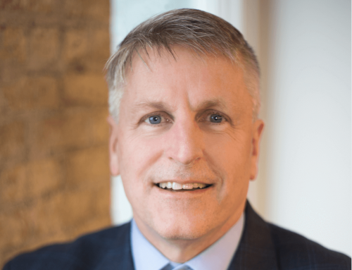 Prescient Announces the Appointment of New Practice Lead of Investigations, Patrick Murphy
