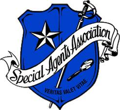 Special Awards Association