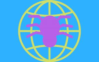 World wide web spider